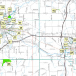 calhoun_county_trail_marshall_michigan_900px