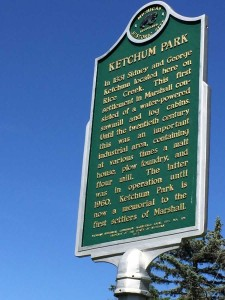 ketchum_park_historical_marker_marshall_michigan_900px