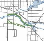 riverwalk_marshall_michigan