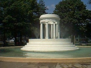 fountainbyday