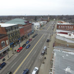 DJI_0058_eastend_studio_gallery